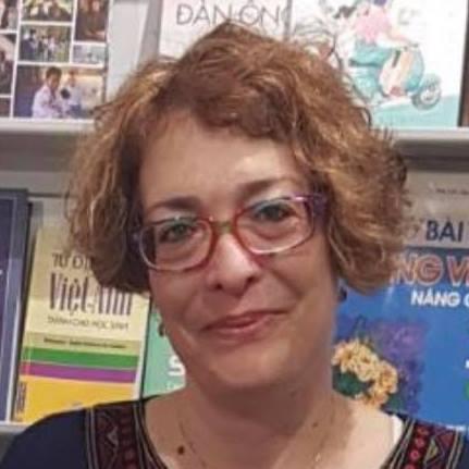 החברה של אנה - אנה פרנק כותבת לבלוג ספר ילדים חדש המנגיש את השואה לבני הנוער בני דור המילניום