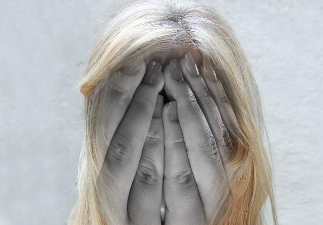 פסיכולוגים מומלצים בכפר סבא - טיפול בהתקף פסיכוטי