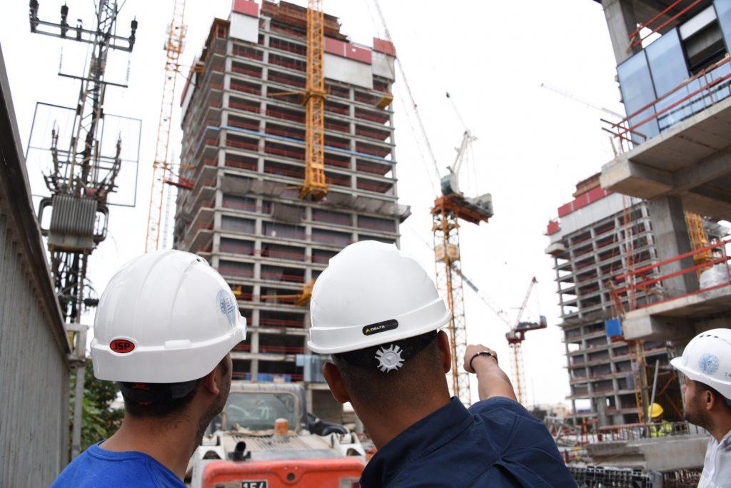 מדד יד 2 חושף: כפר סבא ברשימת הערים בישראל בהן נרשם הזינוק הגבוה ביותר במחירי הדירות
