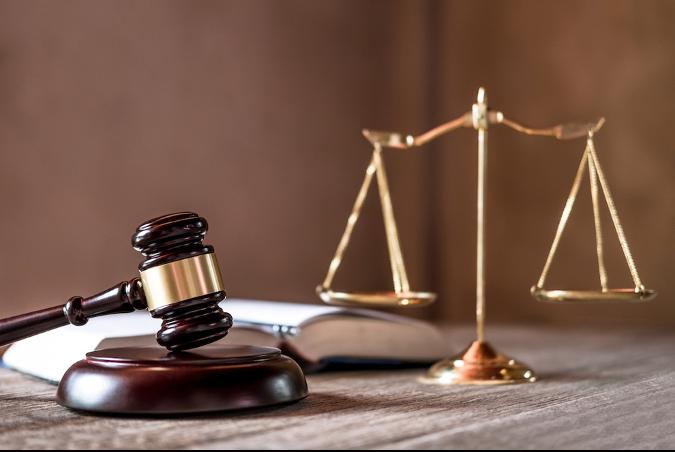 עצה משפטית