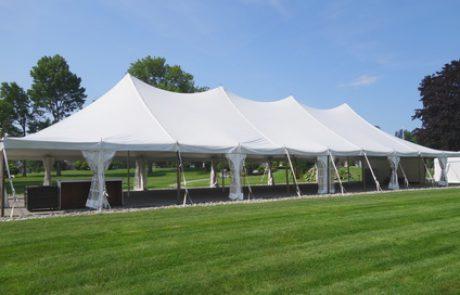 כל מה שאתם חייבים לדעת על אוהלים גדולים למכירה