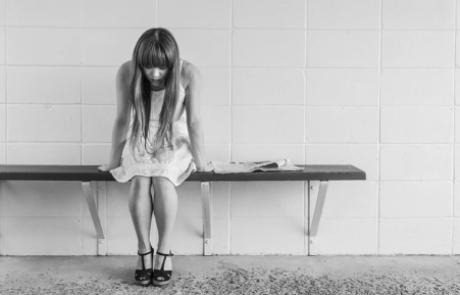 בחירת עורך דין בתחום אלימות במשפחה