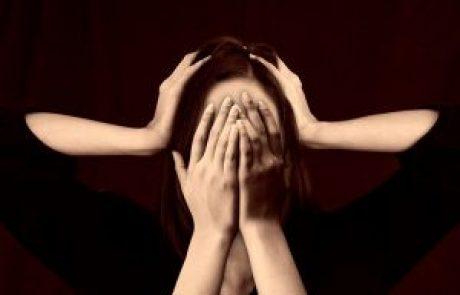 מאות אלפי שקלים פיצוי על הטרדה מינית