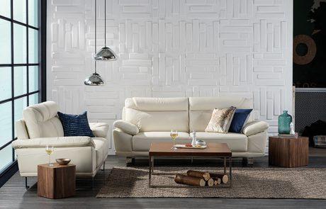 טרנדים חדשים בעיצוב קירות