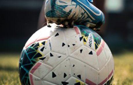 חבילות ספורט לריאל מדריד