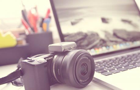 לימודי צילום: כשטכני ואמנות משתלבים