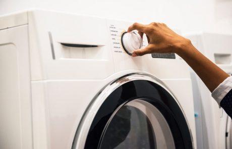 מה חשוב לדעת לפני רכישת מייבש כביסה