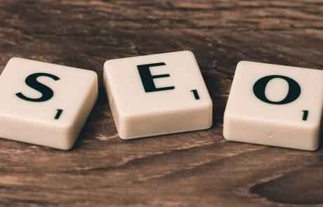 תהליך מיתוג ופרסום באמצעות שיפור האתר העסקי- תהליך קידום אתרים
