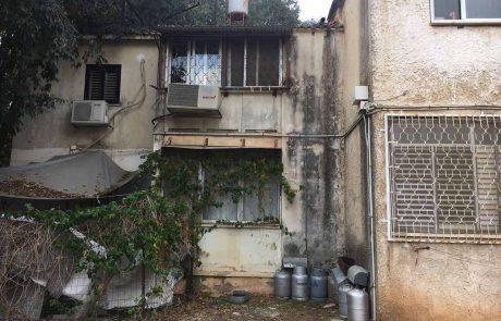 דיירים בכפר סבא זועמים: העירייה ביטלה פרויקט שקידמנו במשך עשור – וגרמה נזק של למעלה מ 30 מיליון שקל