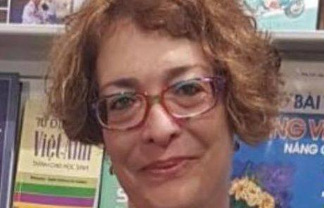 לאנה פרנק היה אינטרנט? ספר ילדים חדש מנסה להנגיש את השואה לבני דור המילניום