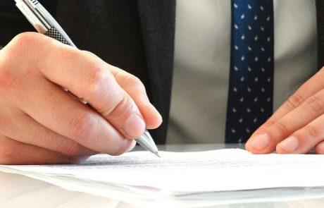 מתי עורך דין הוצאת דיבה הוא אדם שכדאי לדבר איתו?