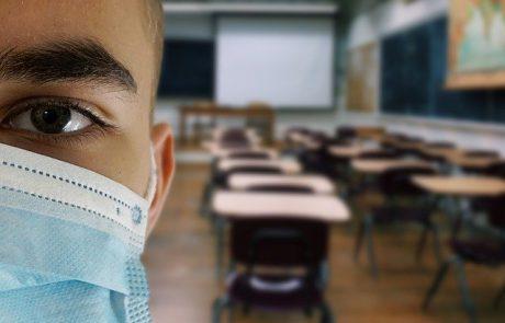 גם בסגר: העירייה תפעיל מסגרת יום חינמית עבור ילדי הצוותים הרפואיים