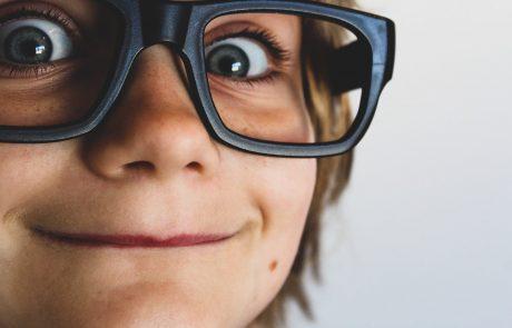 שיטות לסיוע התפתחות הילד – לא מה שחשבתם