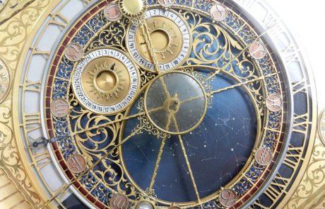 הגיע הזמן: למה גם אתם צריכים לשדרג את עצמכם לשעון מכאני?
