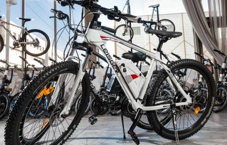מה אתה יודע? מיתוסים על אופניים חשמליים
