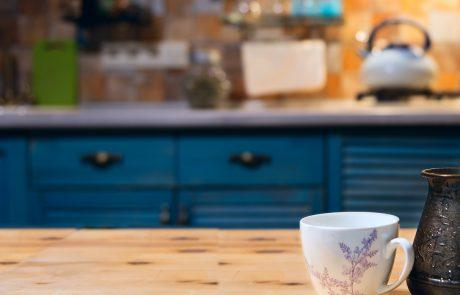 מטבח ודלתות פנים לבית- מחפשים מטבח חדש לבית?