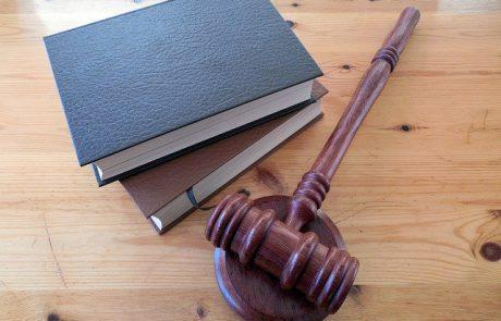 עורך דין הוצאה לפועל- לרגעים שבהם אין לכם יכולת להתמודד לבד