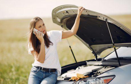 קונים רכב יוקרה? אתם חייבים ביטוח מקיף
