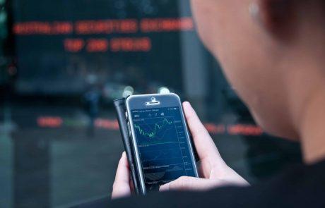 מסחר בשוק ההון | 3 נקודות שרצוי לדעת על מסחר בניירות ערך