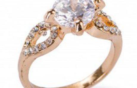 מה החשיבות של טבעת אירוסין?