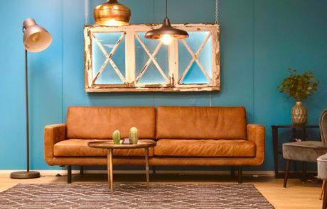 חדר נוער מושלם – כך תעצבו את החדר של הנער שלכם