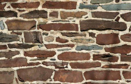 חיפוי אבן – משדרג את הבית