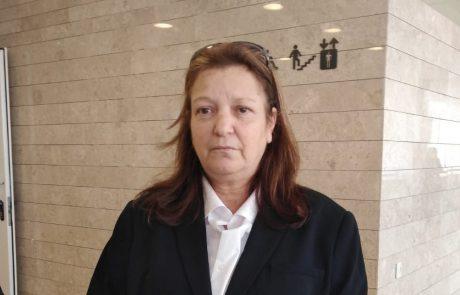 החל שלב ההוכחות במשפט המחבל שניסה לרצוח אזרחית ביום הזכרון בכפר סבא