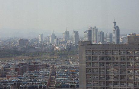 איו סין – כל מה שרציתם לדעת על עיר היבוא העולמית