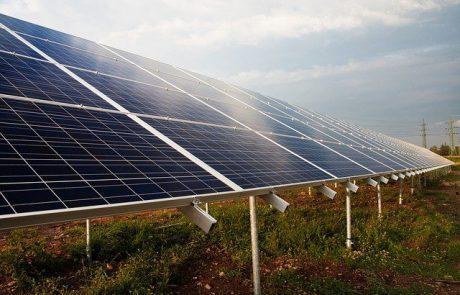 אנרגיה ירוקה – כל מה שחשוב לדעת