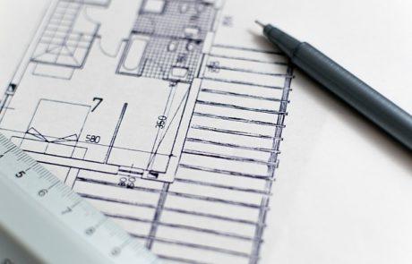 הנדסאי אדריכלות מול מהנדס אדריכלות – מה עדיף