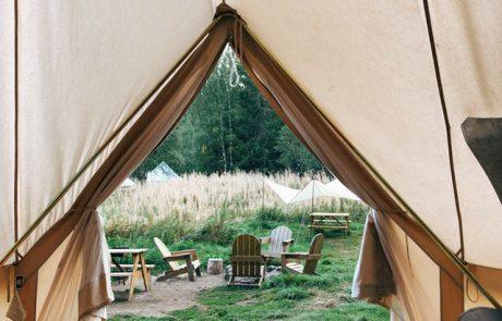 אוהלים להשכרה – פשוט כדאי לכם