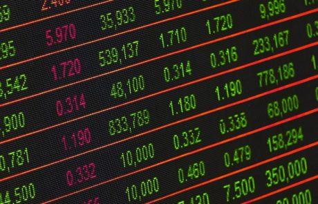 מוצרי השקעה חיסכון ופנסיה