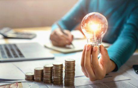 פוליסת חיסכון – אפשרות לחסוך על בטוח