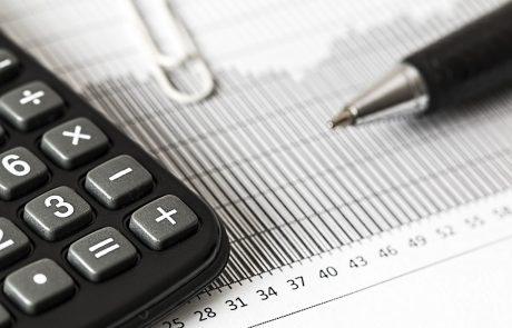 העתיד הפיננסי שלכם – איך לתכנן אותו מראש