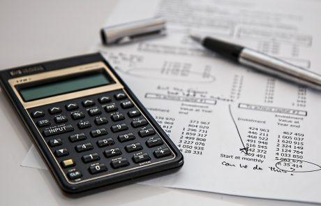 """""""אני לא מבין בניהול ספרים"""", """"אני אעשה שיעורי בית"""": מבצע ביקורת מס הכנסה נערך בכפ""""ס"""