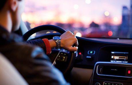 ביטוחים לרכבים, נזיקין והדרכים שלכם להיות מכוסים