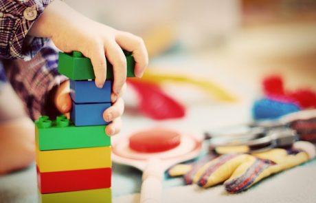 בשורה להורי ילדי הגנים בעיר: לראשונה, שקיפות בתהליך השיבוץ לגני הילדים