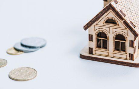 מחירי הדירות ממשיכים לעלות והמשקיעים מרוויחים
