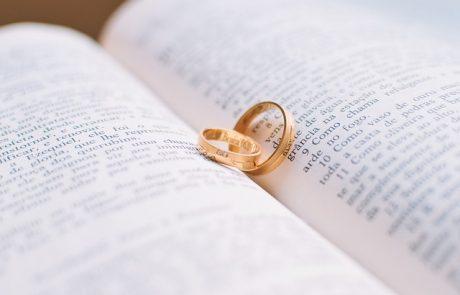 טבעות נישואין – יופי נצחי שלא נמדד בכסף (ולא בזהב)