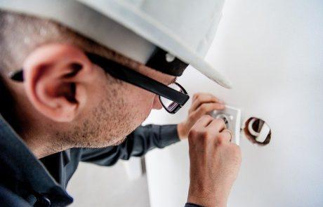 איך לפתור תקלות חשמל?