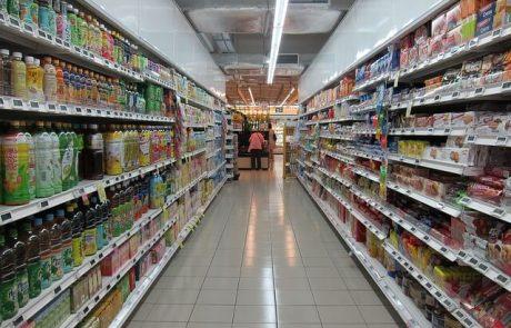הצעה לשינוי חוק העזר העירוני האוסר פתיחת חנויות בשבת תעלה בישיבת המועצה הקרובה