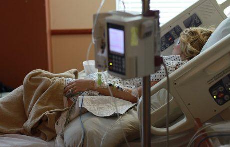 רשלנות רפואית בהריון ולידה