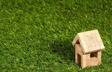 אילו מיסים יש על קניית דירה?