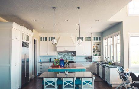 איזה עיצוב נכון עבור המטבח שלכם?