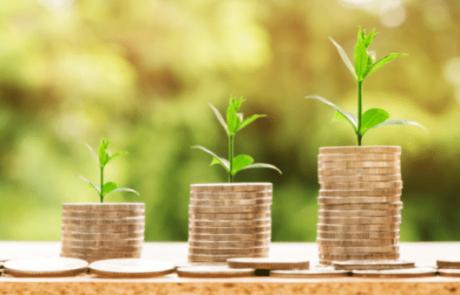 ייעוץ עסקי לעסק חדש ולעסקים שרוצים להתפתח ולעלות שלב