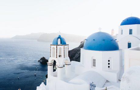 קנית דירה באתונה – תשקיעו את הכסף בחוכמה
