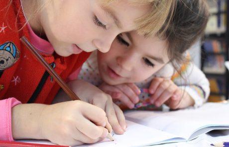 סקר חסדי נעמי: הורי השרון יוציאו 1147 ₪ על רכישת ציוד לקראת שנת הלימודים לכל ילד
