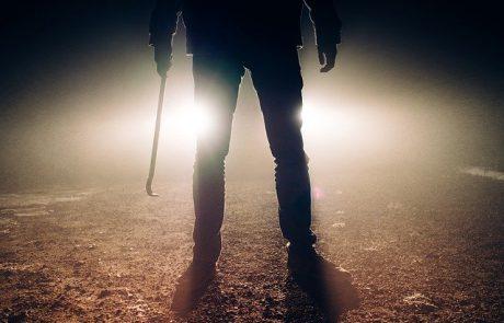 אישום: נתין אריתראי מכפר סבא תקף באלימות את שותפו לדירה והיכה אותו במוט ברזל בראשו