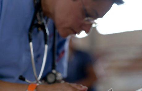 באילו מקרים יש לפנות למרפאה וטרינרית?