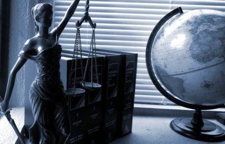 הנוחות בעורך דין לדיני עבודה שעובד לידך